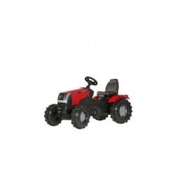 Traktor na pedały Rolly Toys Case Puma CVX 240 - 601059