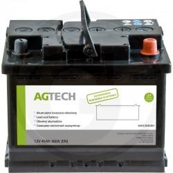 Akumulator 12V 45AH 360A
