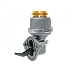 Pompa zasilająca paliwa New Holland CNH 504380241 - 84268475 - 2830122 - 3802723