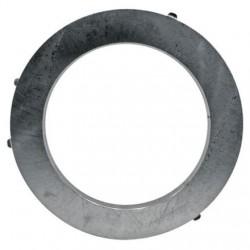 Płytka dociskowa hamulca John Deere L114053 - 71712027