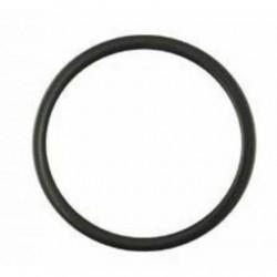 O-ring tłoka hamulcowego John Deere L56246 - L39942 - L59255 - L40381 - 71712025