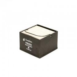 Wkład filtra paliwa Donaldson P954554 - New Holland CASE - 336430A1 - AG1057 - TraktorParts.pl