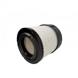 Donaldson P783543 - filtr powietrza do New Holland 87517154 - AG1058 - TraktorParts.pl