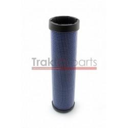 Donaldson P777639 - filtr powietrza New Holland CASE 87683000 - AG1056 - TraktorParts.pl