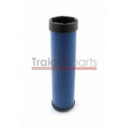 Donaldson P775302 - filtr powietrza New Holland CASE 87682999 - AG1049 - TraktorParts.pl
