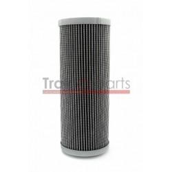 Donaldson P164174 - filtr...