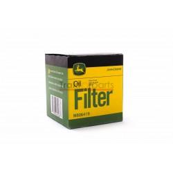 Filtr oleju silnika do kosiarki John Deere M806419 - TraktorParts.pl - 4