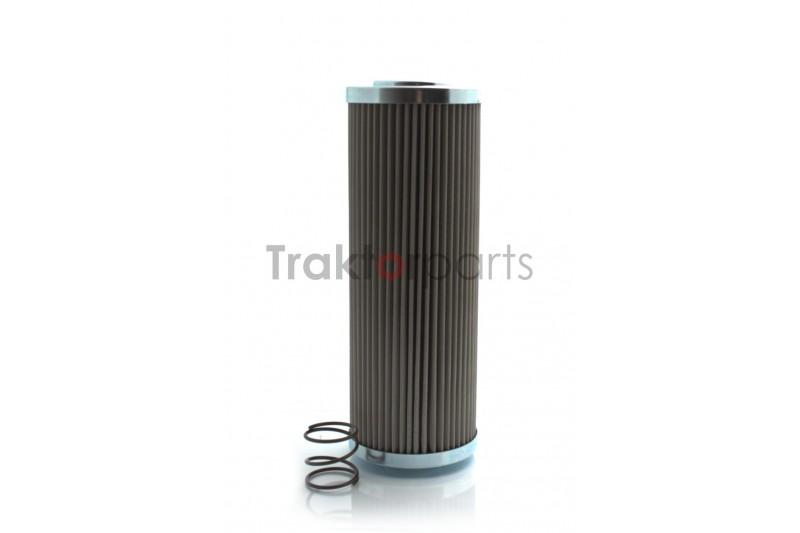 Filtr hydrauliki New Holland CNH 47132992