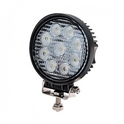 Lampa robocza LED AGTECH 693LED0076 - TraktorParts.pl