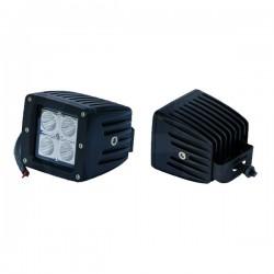 Lampa robocza LED AGTECH 693LED0082 - TraktorParts.pl