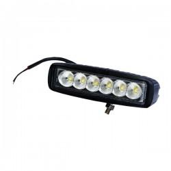 Lampa robocza LED AGTECH 693LED0097 - TraktorParts.pl
