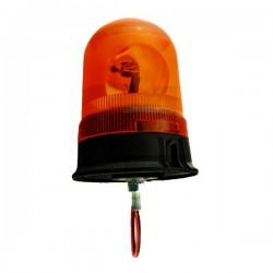 Lampa ostrzegawcza z przełącznikiem 693LB1224V - TraktorParts.pl
