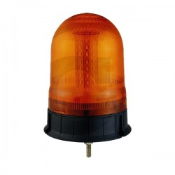 Lampa ostrzegawcza LED z przełącznikiem 693LB1224VLED - TraktorParts.pl
