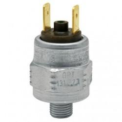 Czujnik ciśnienia oleju Deutz-Fahr 01173645 - 50704021 - TraktorParts.pl