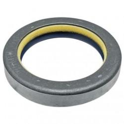 Pierścień uszczelniający przedniej osi CASE 1-33-741-636 - 72715027 - TraktorParts.pl