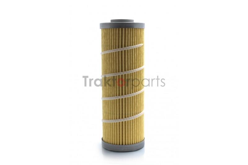 Filtr hydrauliki New Holland Case Steyr CNH 192200280705 - 47108105 - 84409205