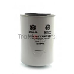 Filtr hydrauliki FX New Holland CNH 89811117 - 84818750