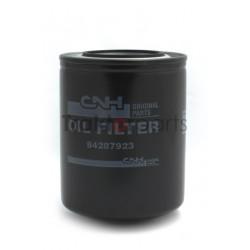 Filtr oleju silnika New...