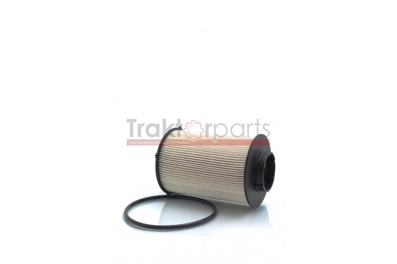 Filtr paliwa New Holland Case CNH 5801439820 - 504350911