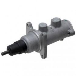Cylinder hamulcowy Massey Ferguson 3617596M1 - 71715151 - TraktorParts.pl
