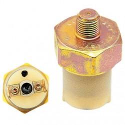 Czujnik ciśnienia oleju Massey Ferguson 3795628M12 - 3381387M3 - 60715020 - TraktorParts.pl
