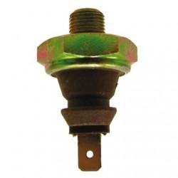Czujnik ciśnienia oleju CASE 91450C1 - 3055238R92 - 376855R92 - 60714000 - TraktorParts.pl