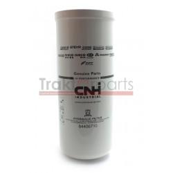 Filtr hydrauliczny New...