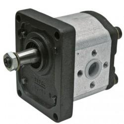 Pompa hydrauliczna New Holland 5179726 - 5169041 - 25999099 - TraktorParts.pl