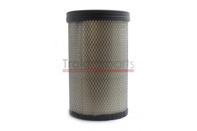 Filtr powietrza New Holland Case CNH 84476647 - 87408705