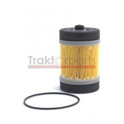 Filtr paliwa (ADBLUE) New Holland CNH 84254852