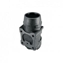 Cylinder podnośnika hydraulicznego Ursus 897560M3 - TraktorParts.pl - 1