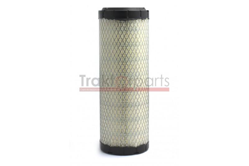 Filtr powietrza zewnętrzny New Holland CNH 9976518