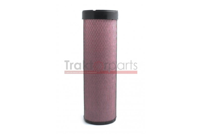Filtr powietrza wewnętrzny New Holland Case CNH 82034435 - 82027574