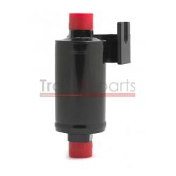 Filtr oleju hydraulicznego...