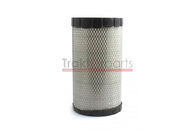 Filtr powietrza wewnętrzny New Holland CASE CNH 87741569