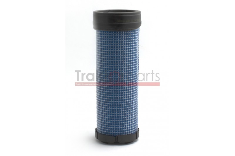 Filtr powietrza wewnętrzny New Holland Case Steyr CNH 84479225