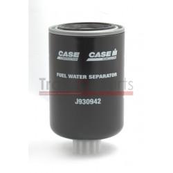 Filtr paliwa New Holland Case CNH J930942