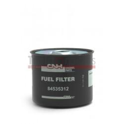 Filtr paliwa New Holland Case CNH 84535312 - 83937061