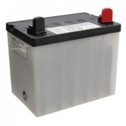 Akumulator elektrolitowy John Deere MCYP340PF - TraktorParts.pl - 1