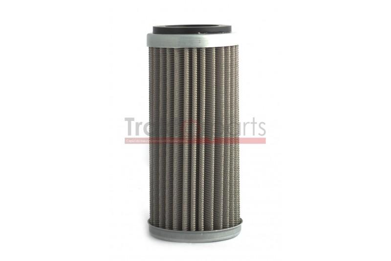 Filtr PTO New Holland Case CNH 1909143