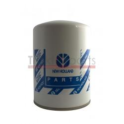 Filtr hydrauliki New Holland CNH 320584450