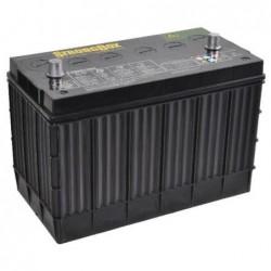 Akumulator elektrolitowy John Deere MCYP25879 - TraktorParts.pl - 1