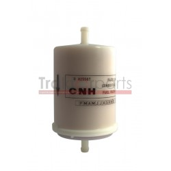 Filtr zbiornika paliwa New Holland CNH 825567 - 80825567