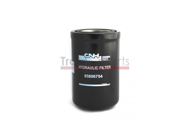 Filtr hydrauliki New Holland CNH 85806754