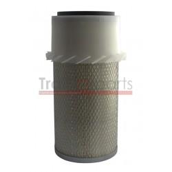 Filtr powietrza Schaffer 15606.1108.0