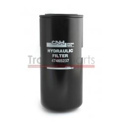 Filtr hydrauliki New Holland CNH 47465237 - 81869132