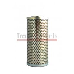 Filtr hydrauliki Schaffer 336.021.006