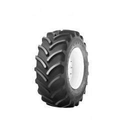 Opona rolnicza Firestone Maxi Traction 600/65 R30 155D 152E