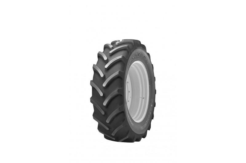 Opona rolnicza Firestone Performer 85 250/85 R24 109D 106E