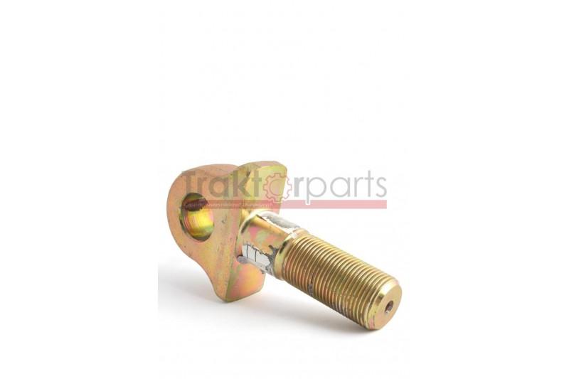 Ucho cięgna dolnego New Holland Case Steyr CNH 5197806